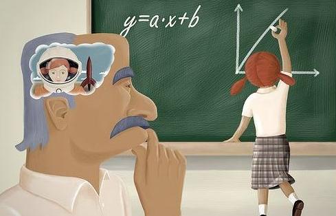 ¿Sabías que el efecto Pigmalión repercute en el aprendizaje de tus estudiantes?