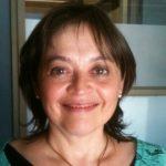 Carmen Gloria Garrido