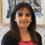 Carmen Poblete