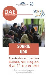 Sonrie-afiche2015