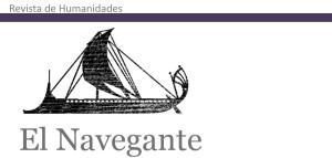 Navegante1-300x143