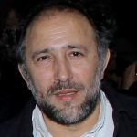 Renzo Briceño