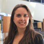 Alejandra Cheyre