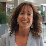 Josefina Santa Cruz