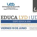 seminario-educacion-lyd