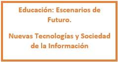 Foto_Educacion_Escenarios_de_Futuro