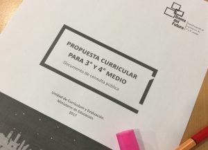 Proyecto_Media