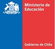 MInisterio_de_Educacion