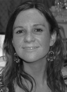 Gabriela Ferrer