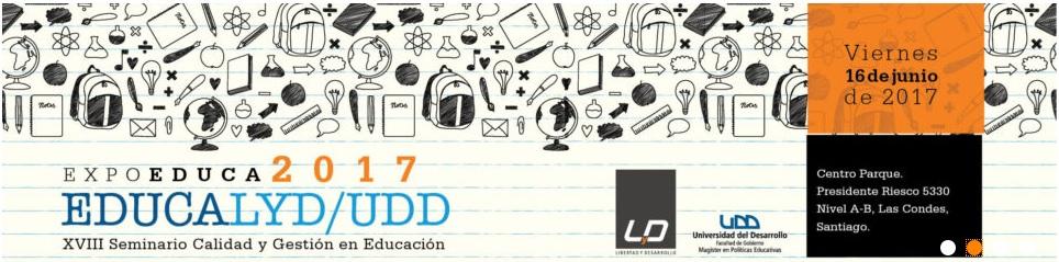 Seminario_Libertad_y_desarrollo