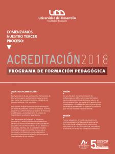 Afiche_Acreditacion_PFP