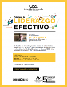 Curso_Practicas_de _liderazgo_Efectivo