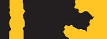 Logo_GTPC