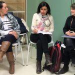 Aulas Globales, un viaje al modelo educativo de Finlandia
