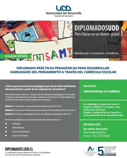 JPG_Diplomado_Prácticas_Pedagógicas