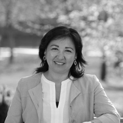 [Noticia] Directora de Formación Práctica de Educación UDD es invitada por el MINEDUC a ser parte de Mesa de Diálogo sobre primera infancia