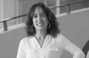 Educar para tomar riesgos: Un desafío pendiente de la educación parvularia en Chile
