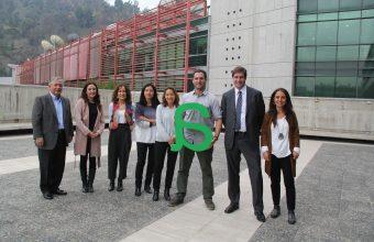 Facultad de Educación UDD,comprometida con la innovación