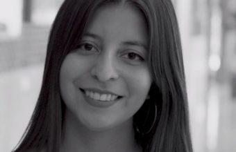 María Valentina Bustamante / Programa de Formación Pedagógica